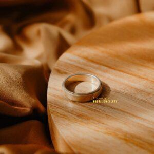 cincin kawin blitar